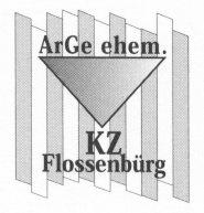 Logo ArGe
