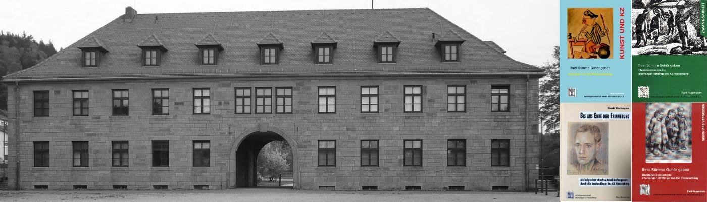 www.arge-kz-flossenbuerg.de